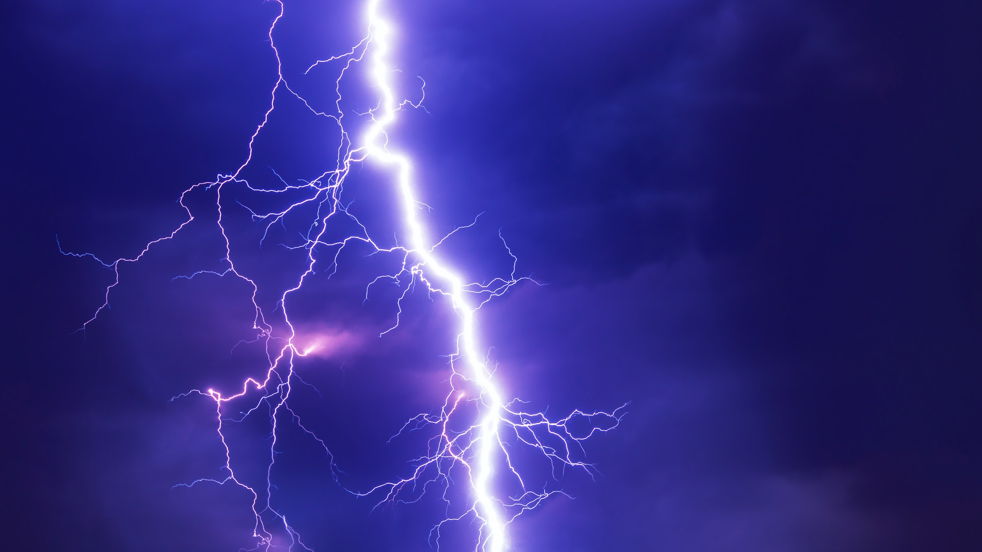 Funcionamento da Lightning Network