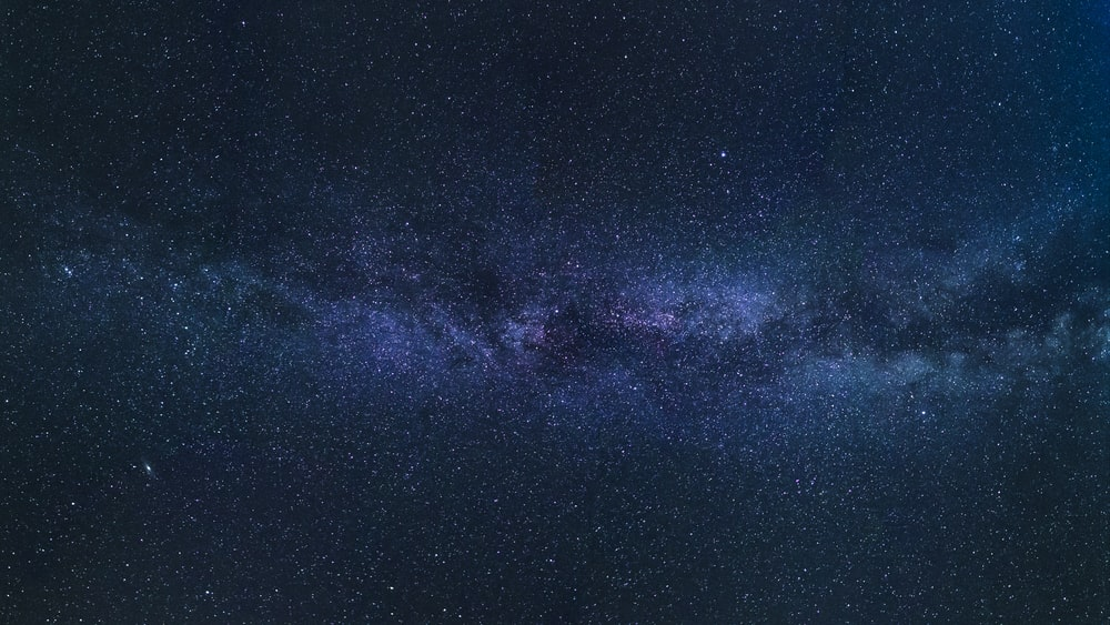 Cool Wallpapers Of Galaxy
