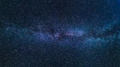 4589. Űr, hold, bolygók