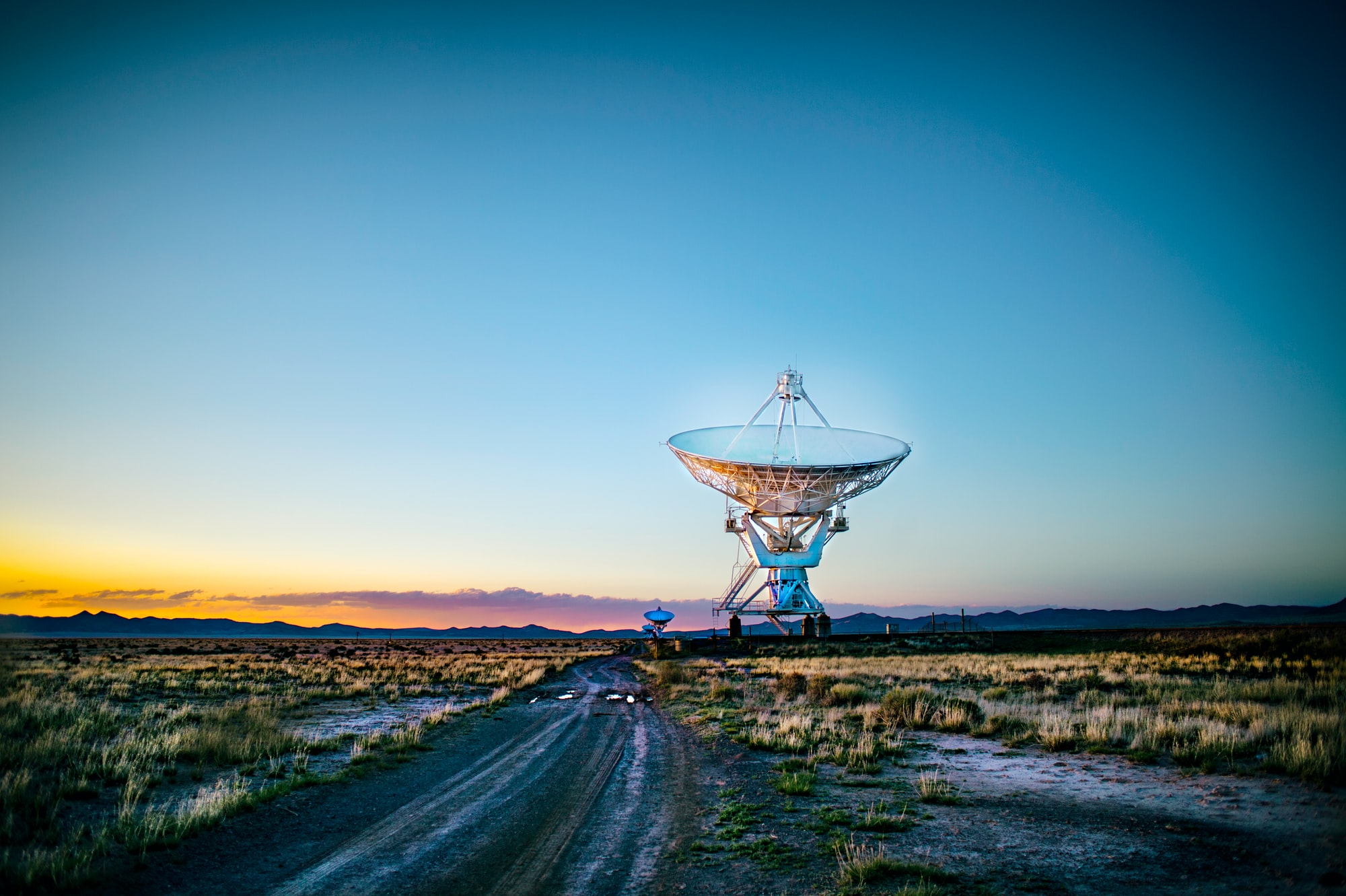 AI powered search for extra-terrestrial intelligence — deep learning signal classifiers
