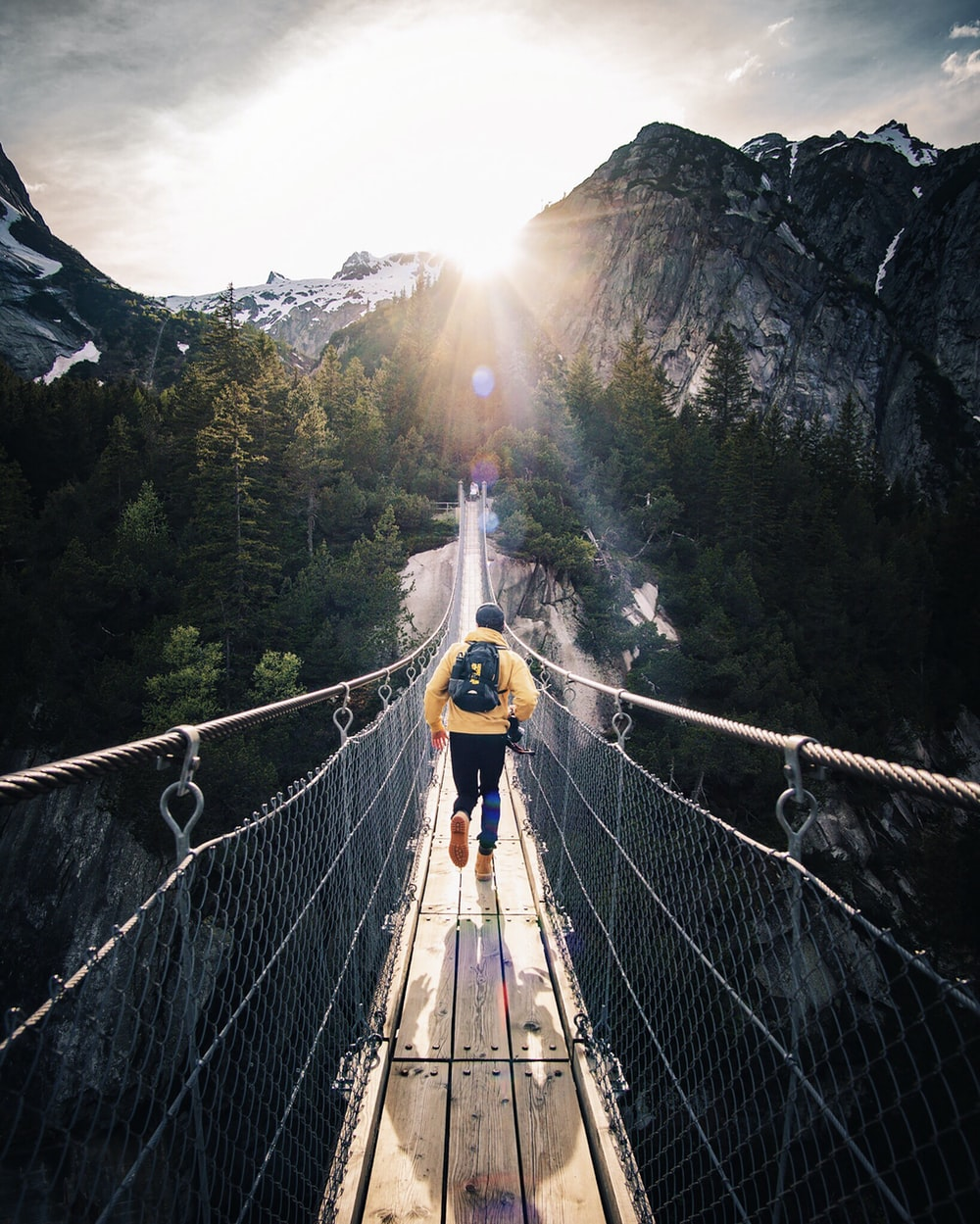 500 Outdoors Pictures Hd Download Free Images On Unsplash