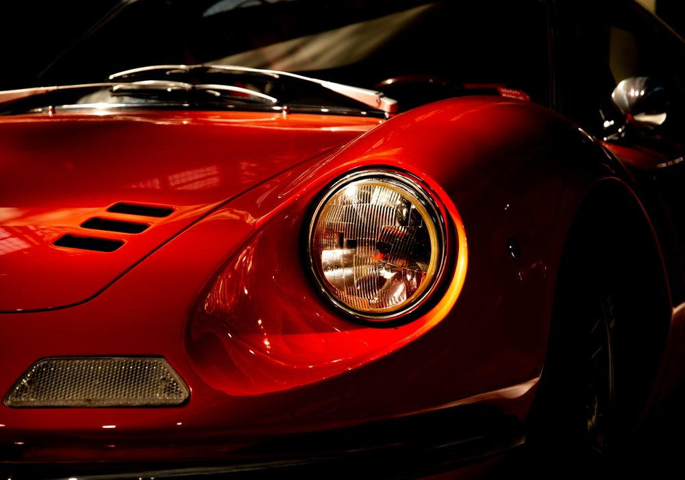 ferrari 25 GTo most expensive antique classic car