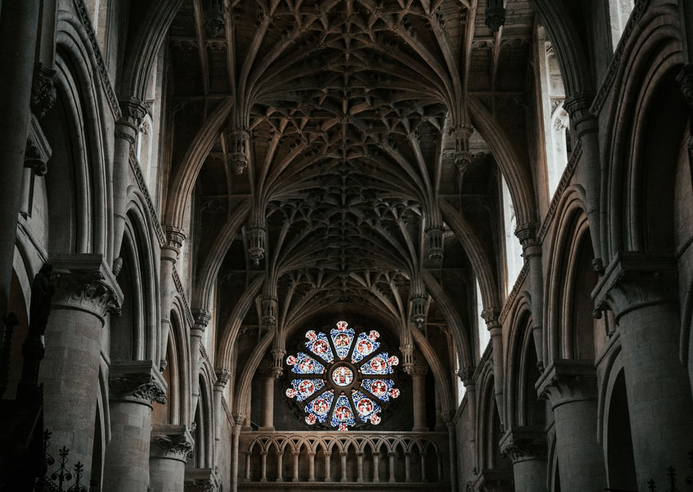 cathedral pictures download free images on unsplash