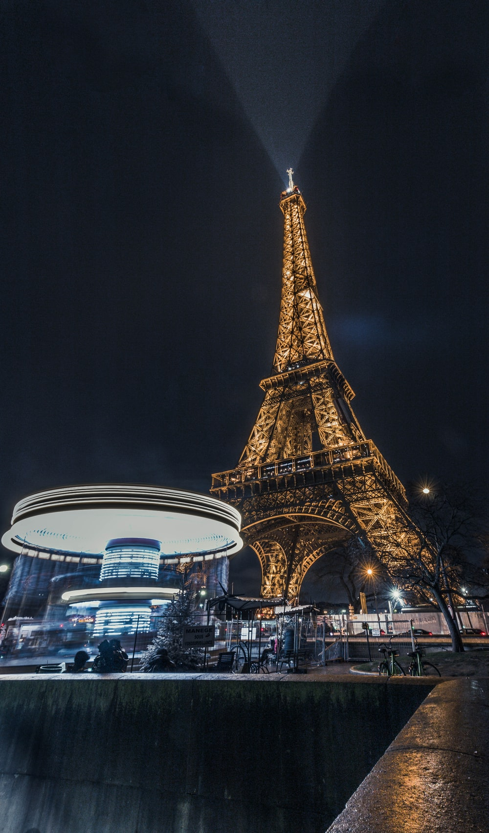Eiffel Tower Images For Dp Hd