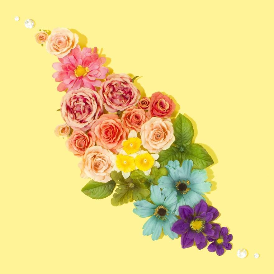 Красивые фото - Страница 9 Photo-1528661894674-fbd89cd5bf2a?ixlib=rb-1.2