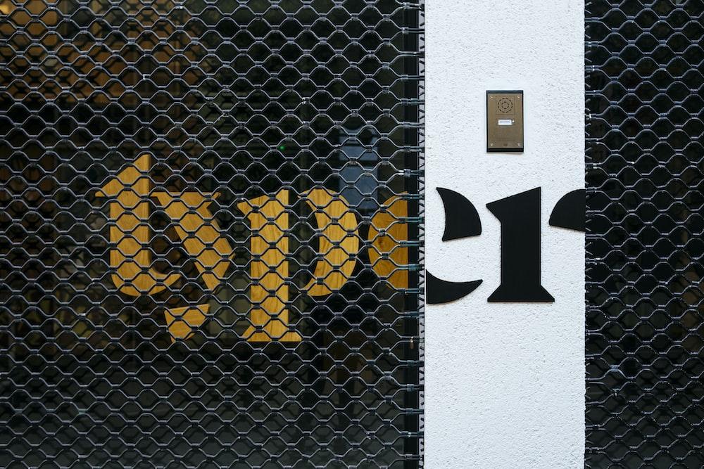 TypeR logo