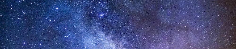 CumRocket header image