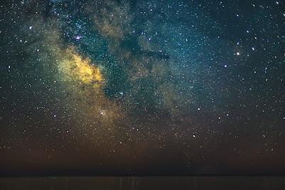 4543. Űr, hold, bolygók