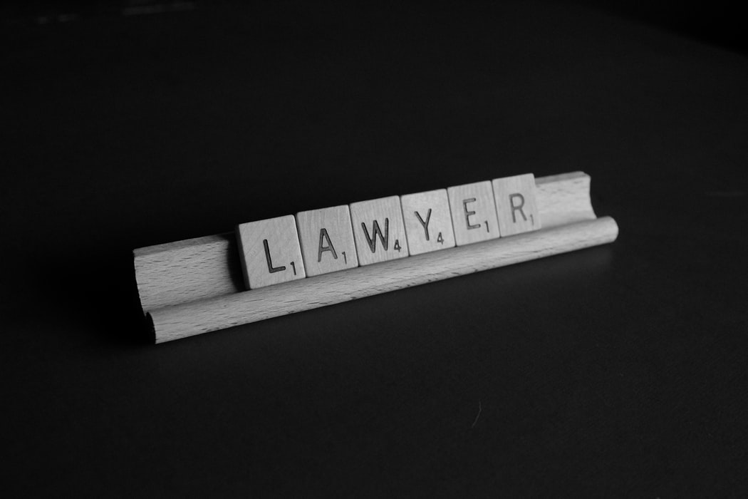 Advice You Need When Finding A Lawyer