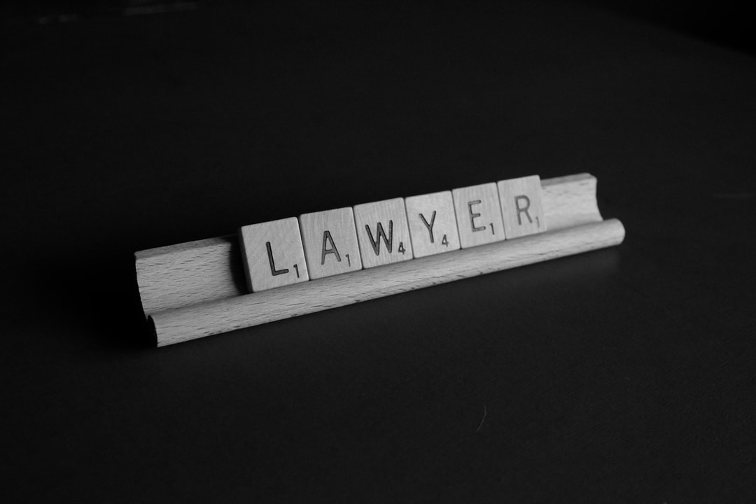 How to Find a Good Injury Lawyer When You Need One