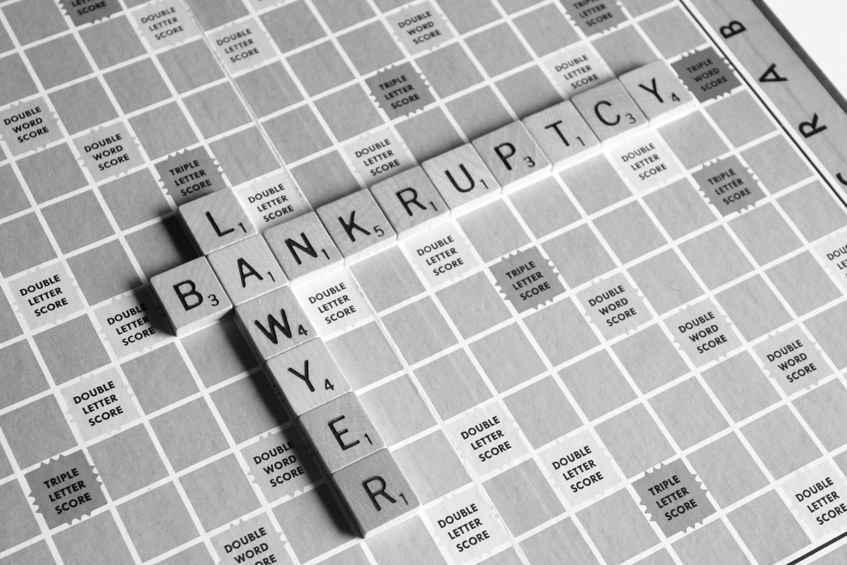 filing chapter 7 bankruptcy for free