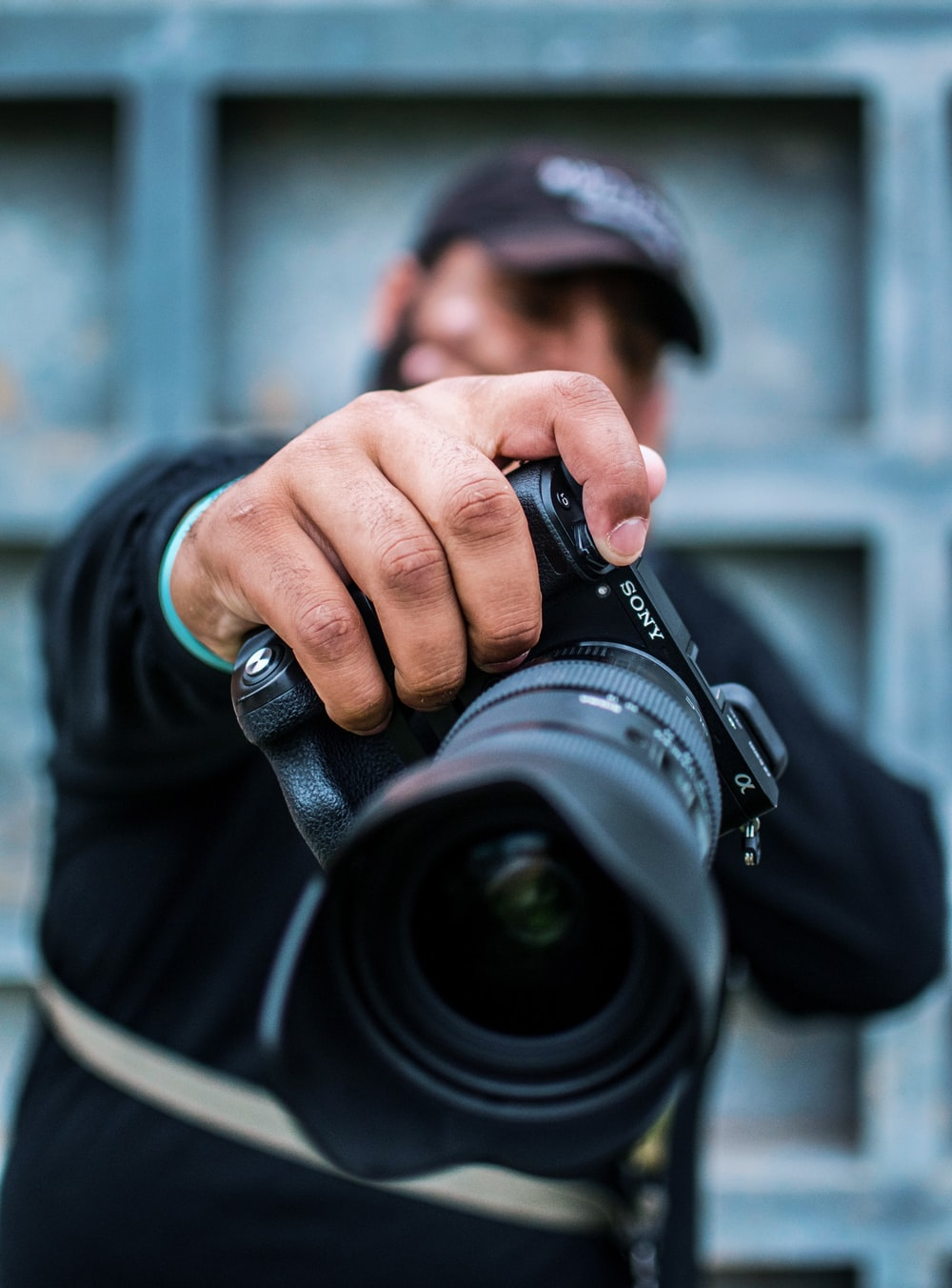500 Photographer Pictures Hd Download Free Images On Unsplash