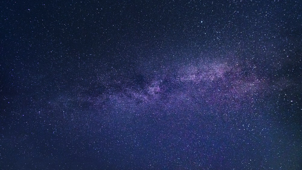 100 Night Sky Pictures Download Free Images Stock Photos On