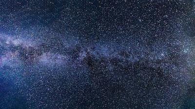 4545. Űr, hold, bolygók