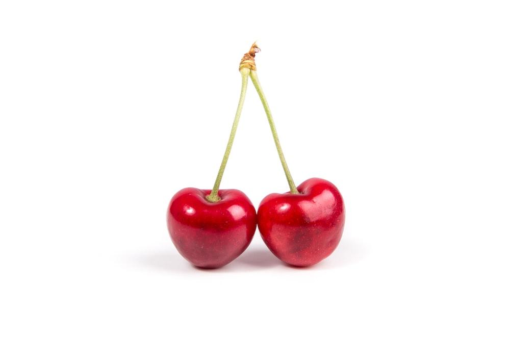tart cherry for chronic pain
