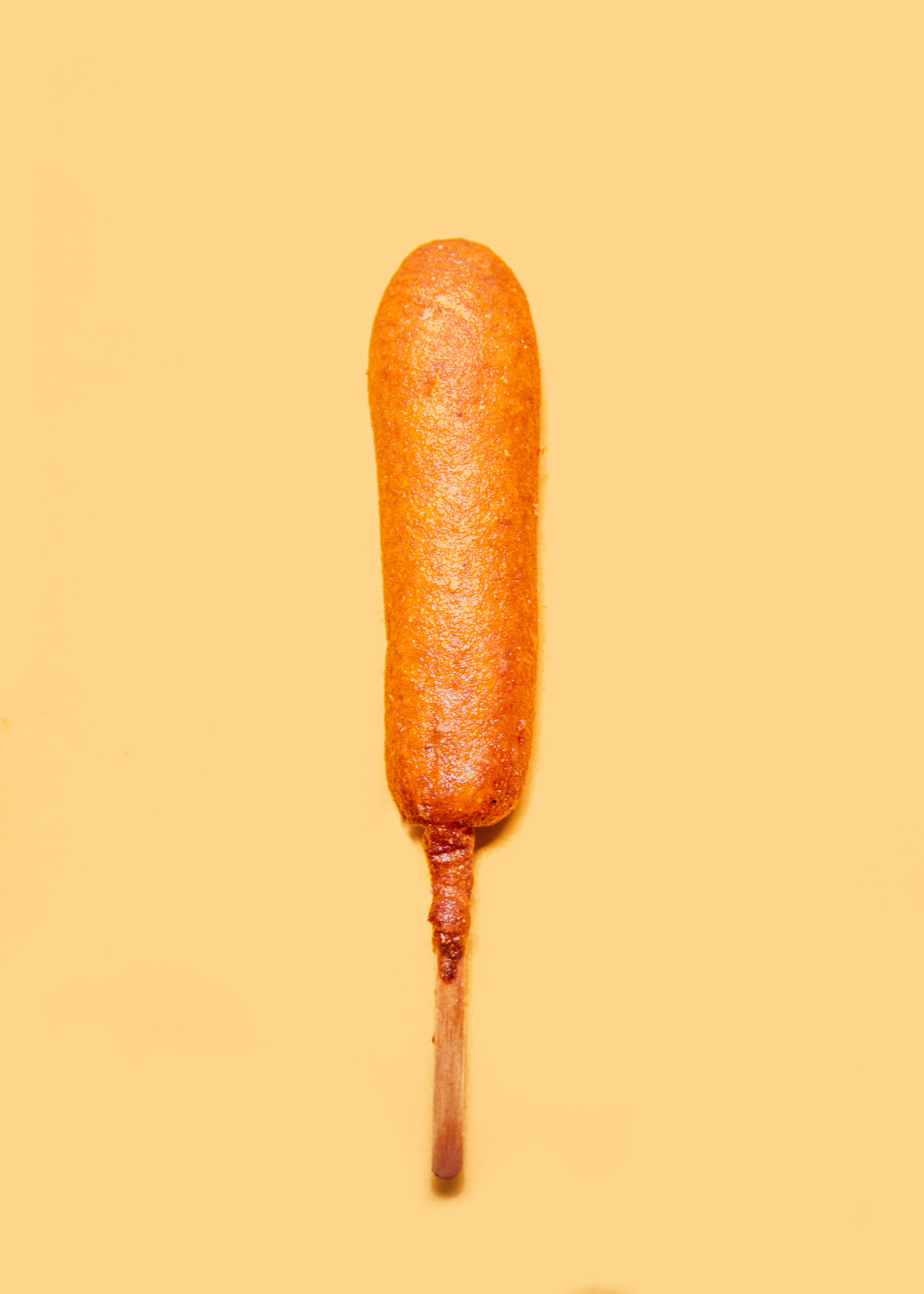 barbecue sausage