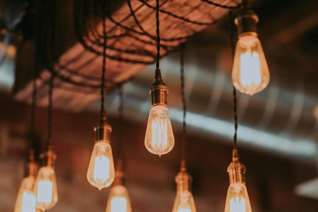 Lightbulbs Keep Blowing | Reasons Bulbs