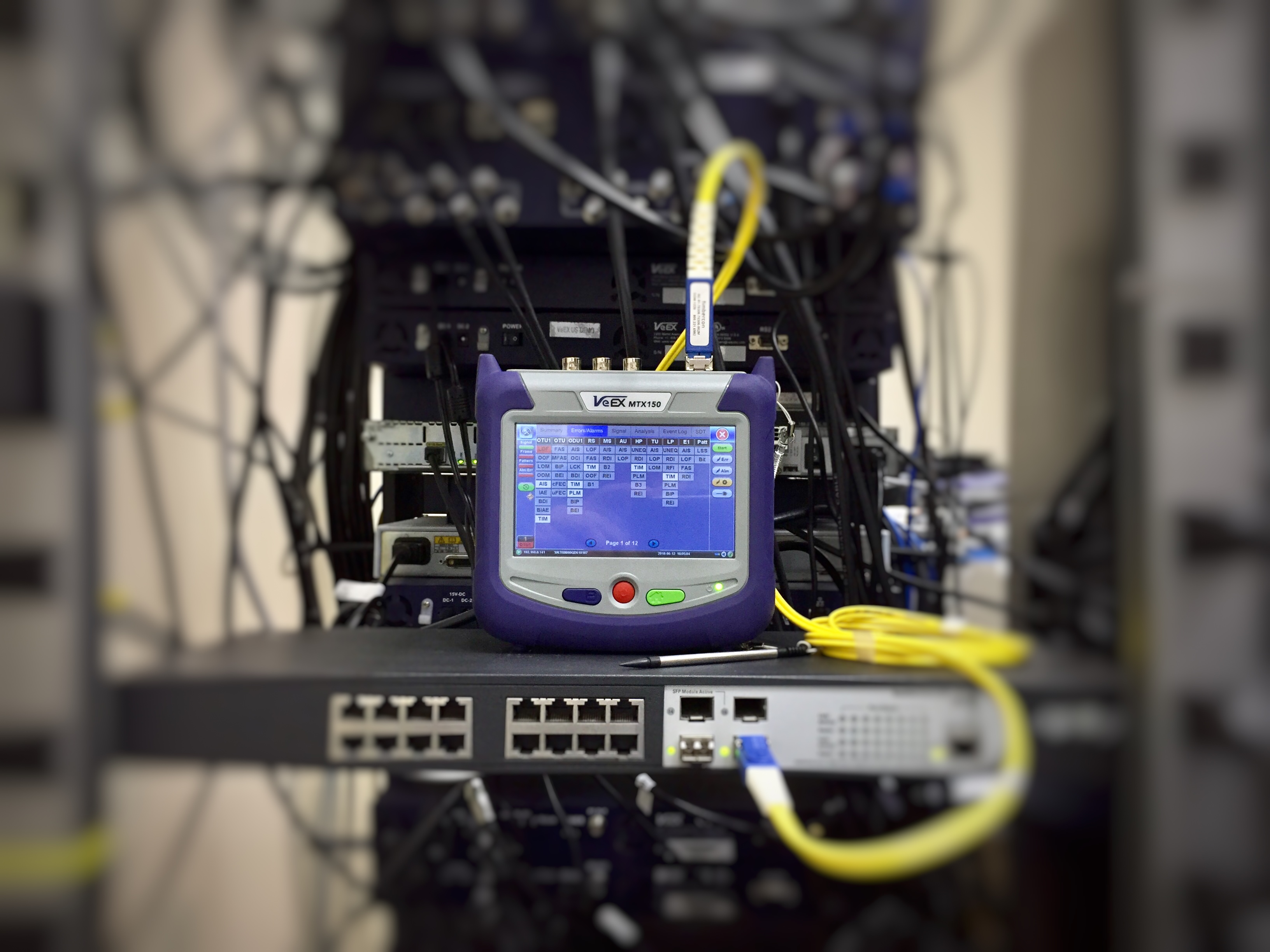 HE IPv6 tunnel with Ubnt EdgeMax Lite router