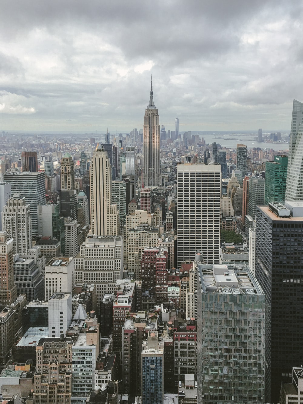 500 empire state building pictures hd nyc download free