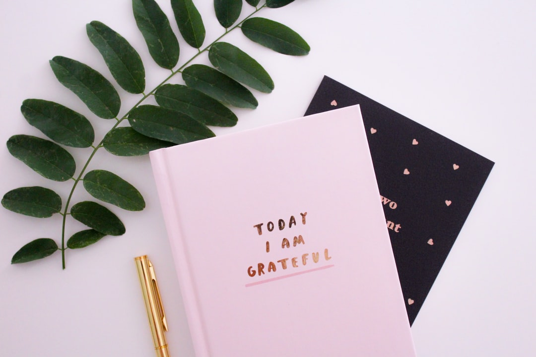 How can I start journaling?