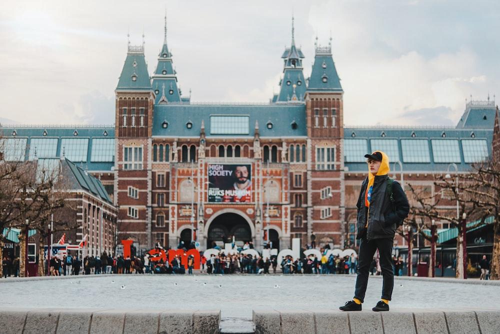Deze 10 bezienswaardigheden in Nederland moet je echt bezocht hebben
