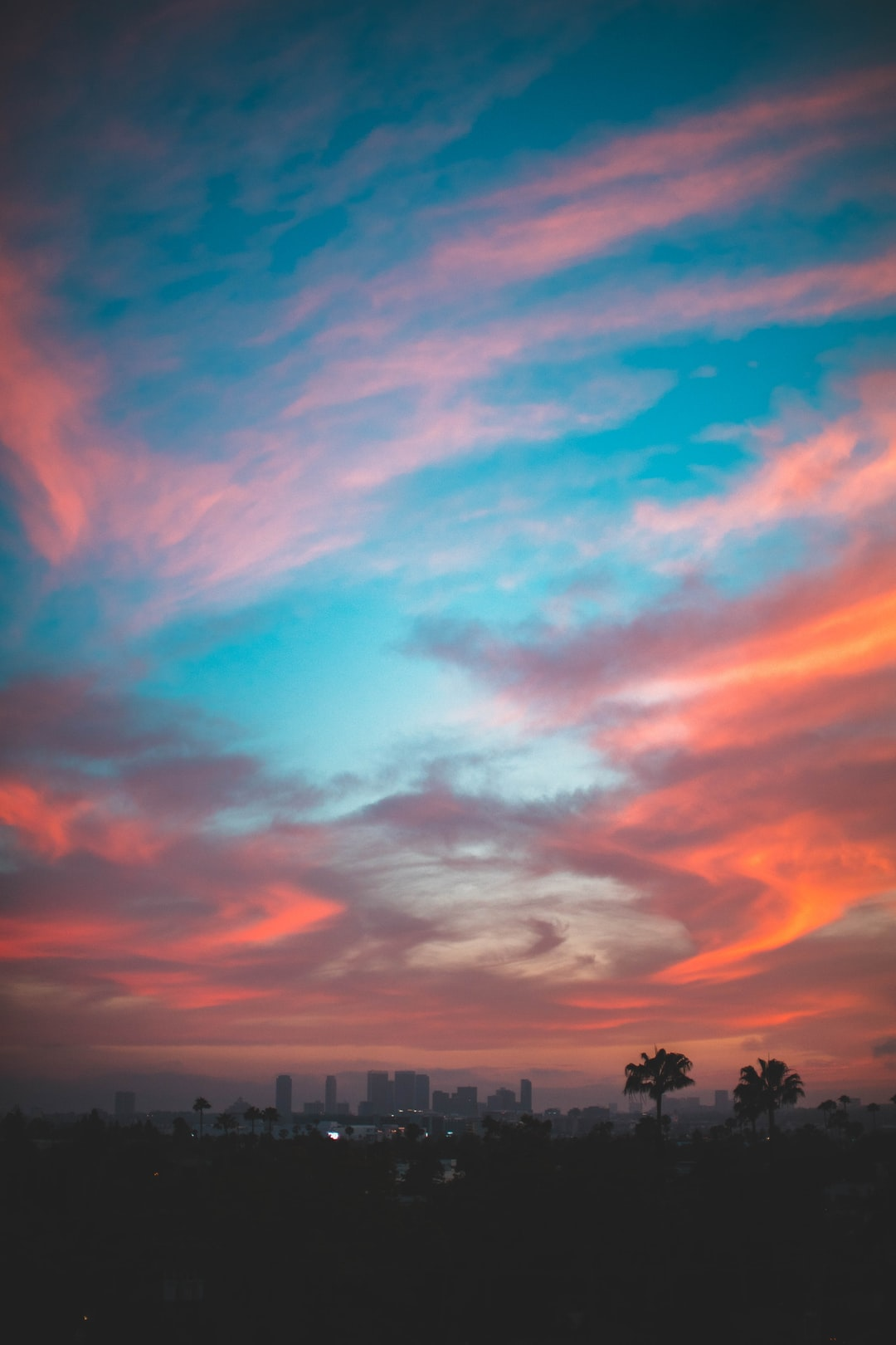 500 sunset cloud pictures stunning download free images on unsplash unsplash