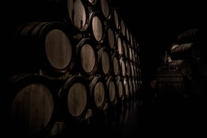 4733. Bor,szőlő, borászatok