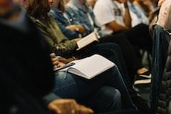 Poll Reveals Post-Coronavirus Church Attendance Encouraging to Faith Communities