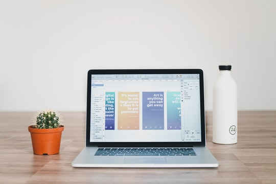 Freelancers: Learn how to get your money right