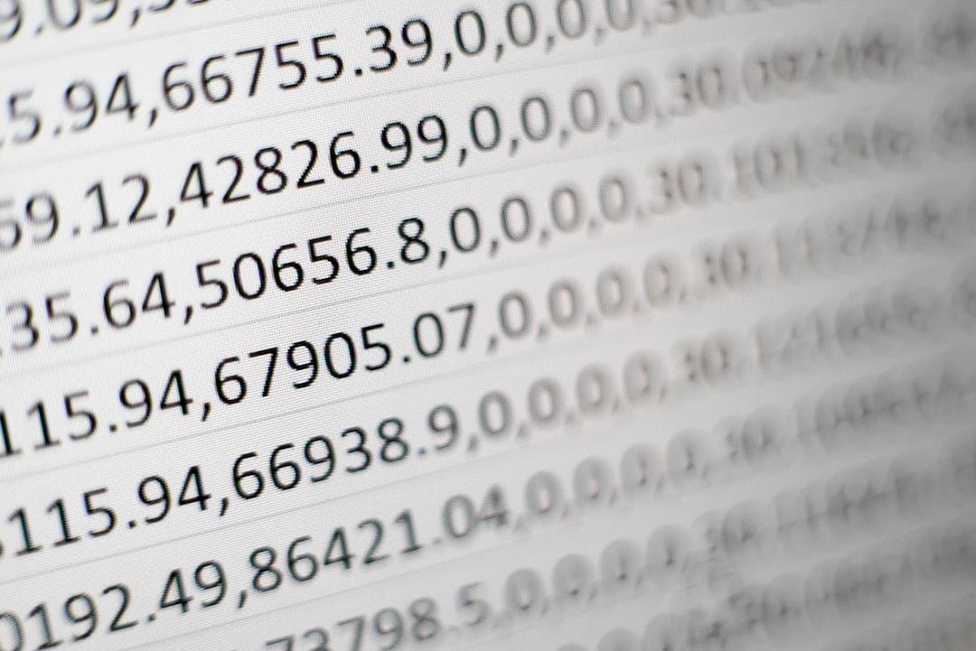 Udostępnianie danych retencyjnych