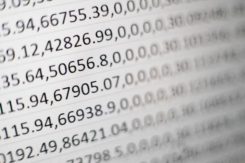 失控的數據 指標管理 績效管理 書評 讀書心得