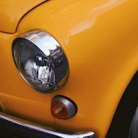 Le possibilità di Mirafiori Outlet: la Fiat 500l a KM 0