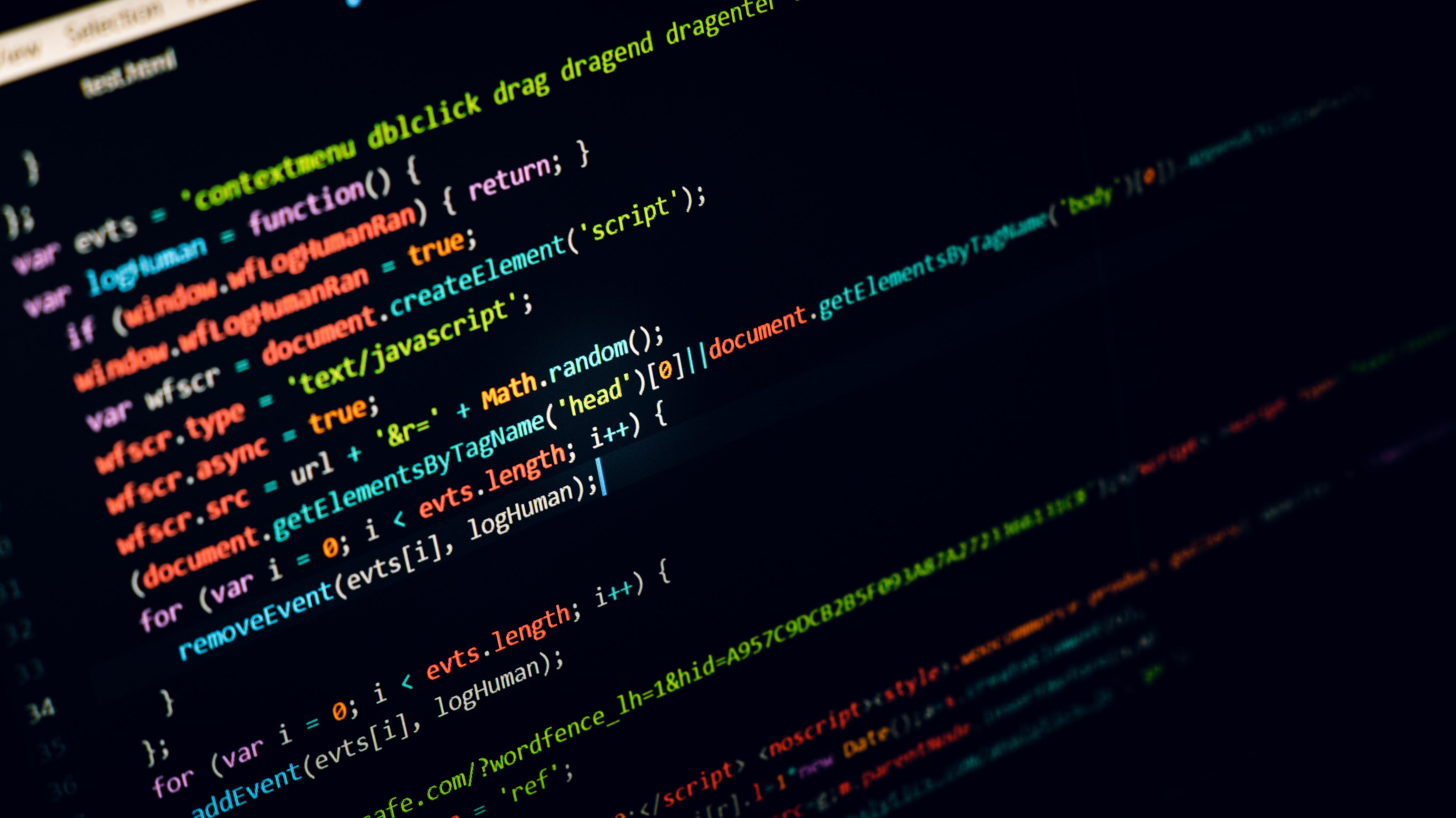 best 20  coding images