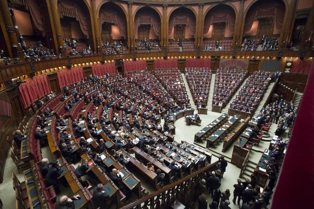 Der Europäische Verfassungsvertrag
