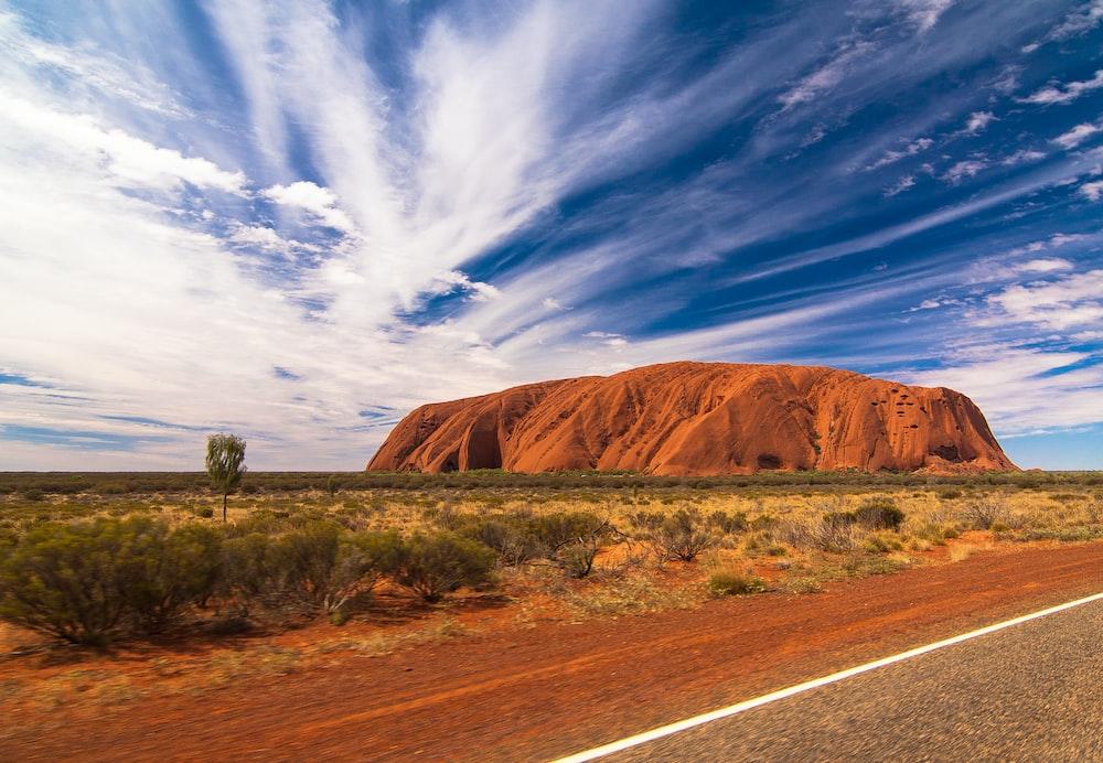 澳洲移民局宣布600旅行签证可免费申请