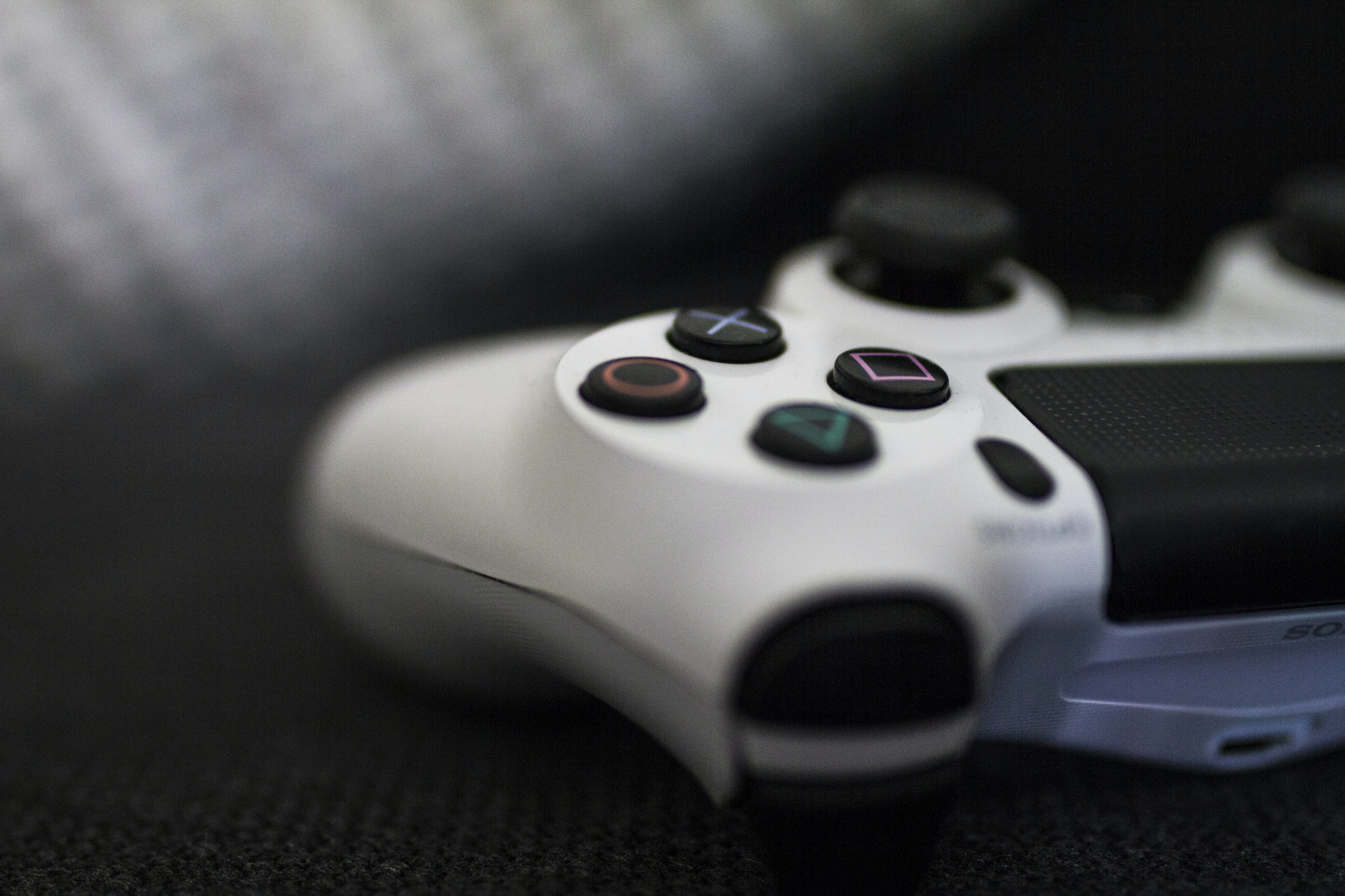 Short Course on Gaming – What You Need To Know