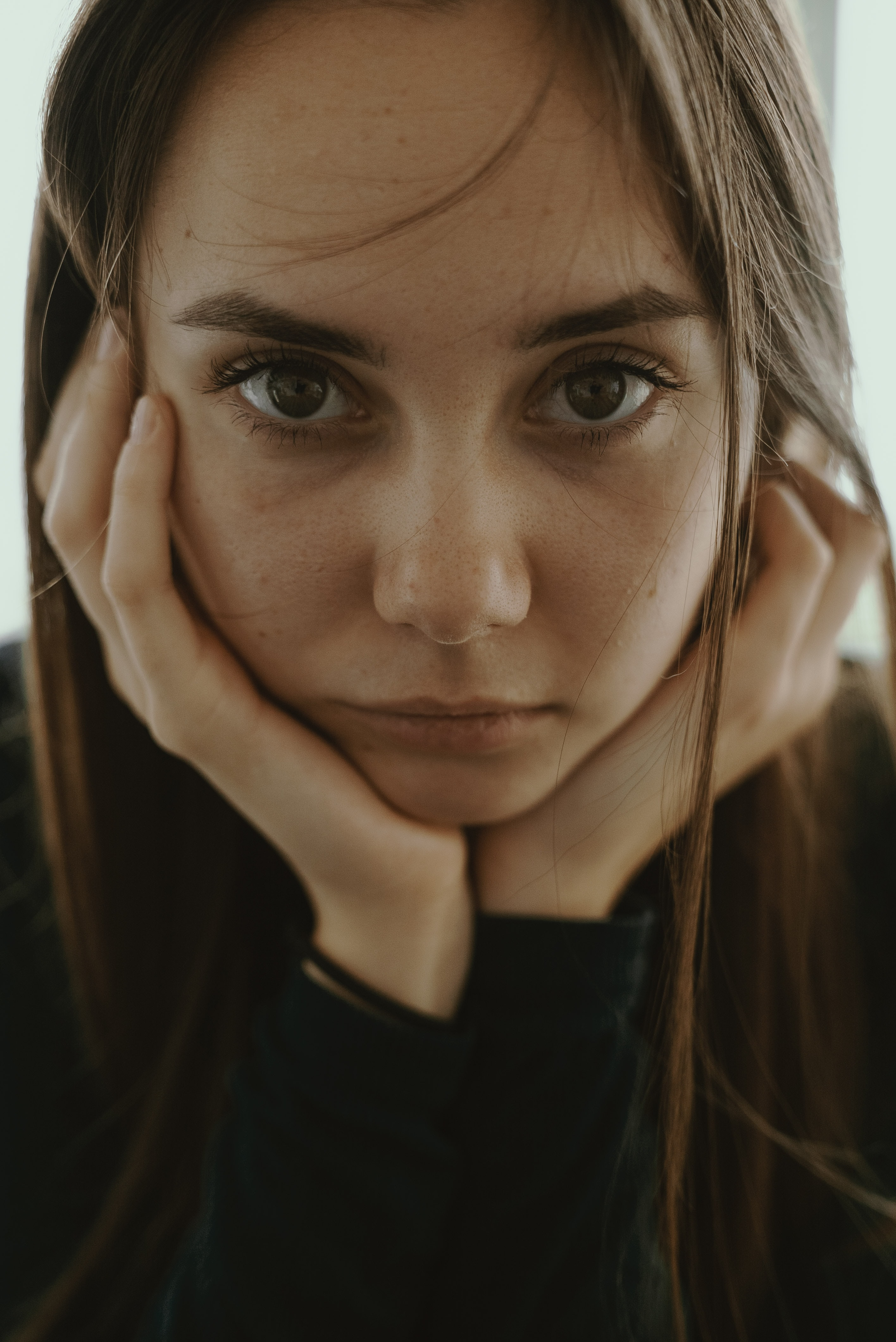 20+ Face Pictures | Download Free Images on Unsplash