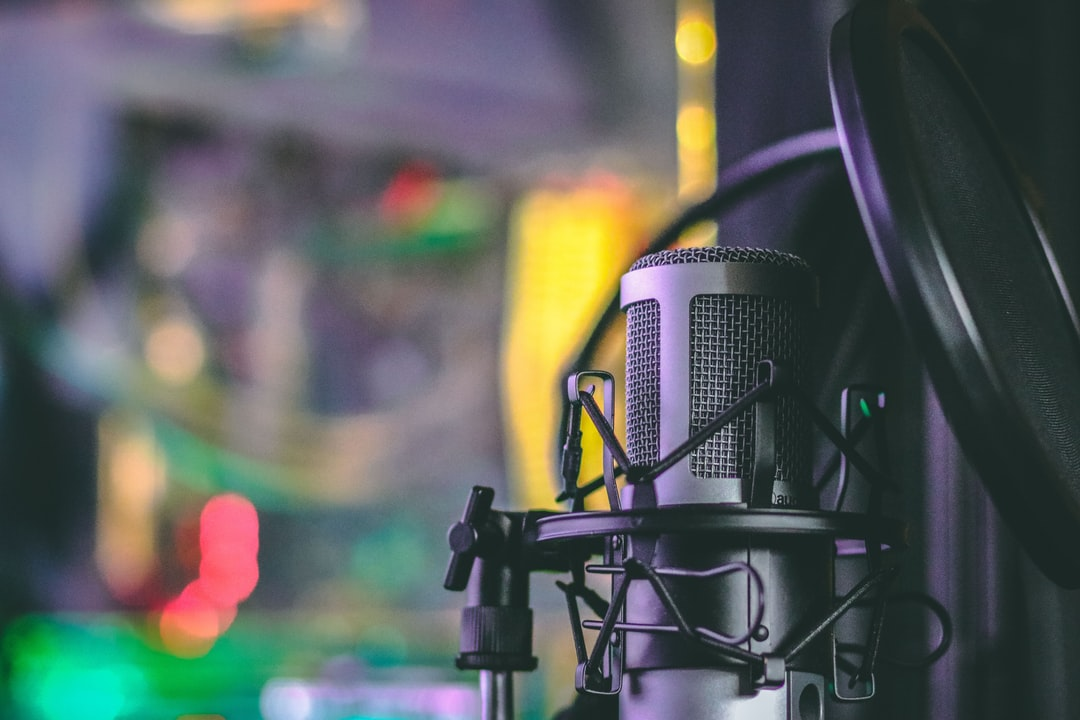 Audiologist/Audiometrist