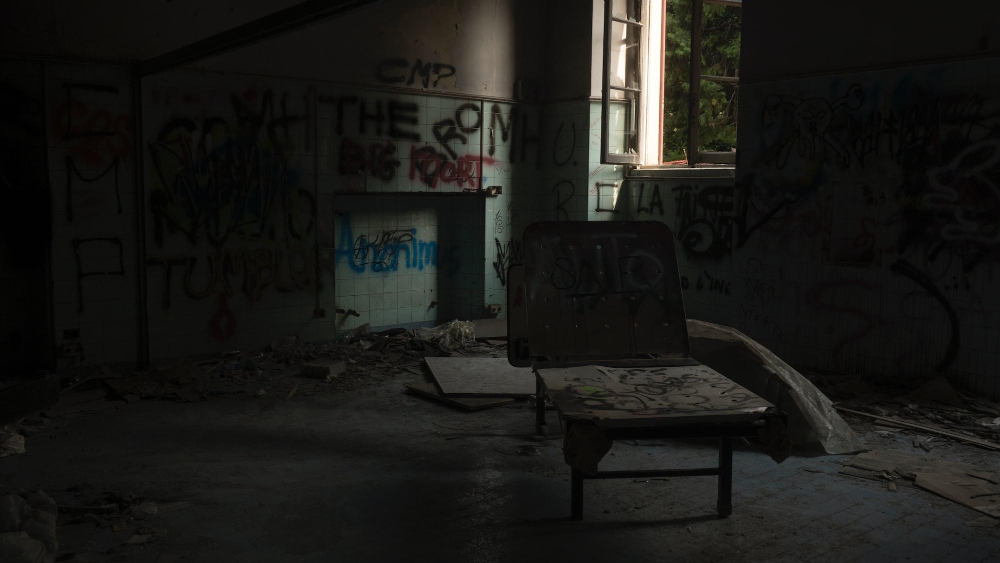 Reflexiones sobre el Apocalipsis Zombie