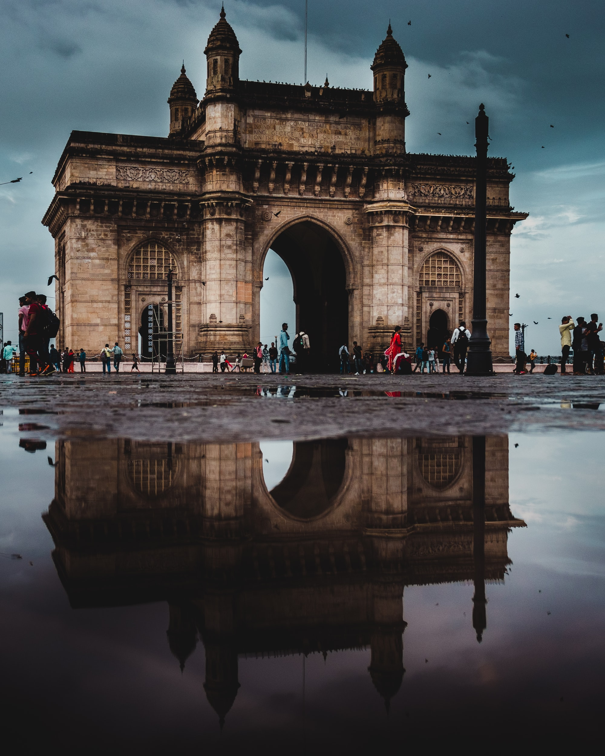 Top 10 Photographers from Mumbai, Maharashtra