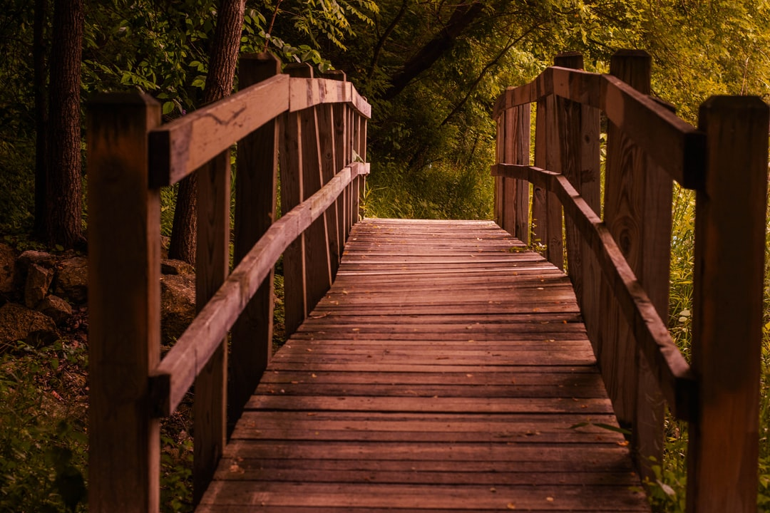 I set out on my first in Milwaukee by seeing how far I could hike before the sun went down. I had not hiked in quite some time and by mile 9 I was exhausted and leaned on this bridge. I was immediately drawn to the sunlight hitting the lines of the bridge.