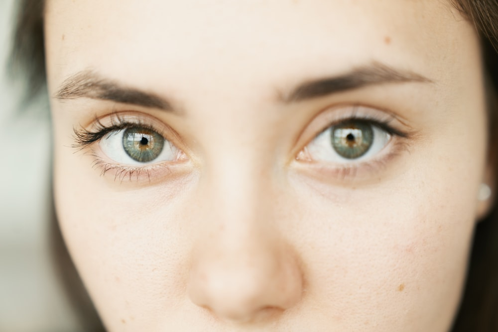 Eyes Pictures Hd Download Free Images On Unsplash