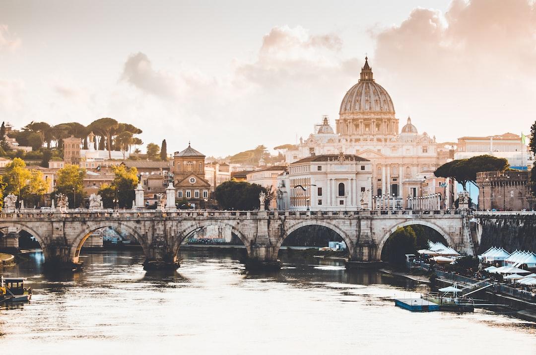 Pomohou nám Italové s e-governmentem?