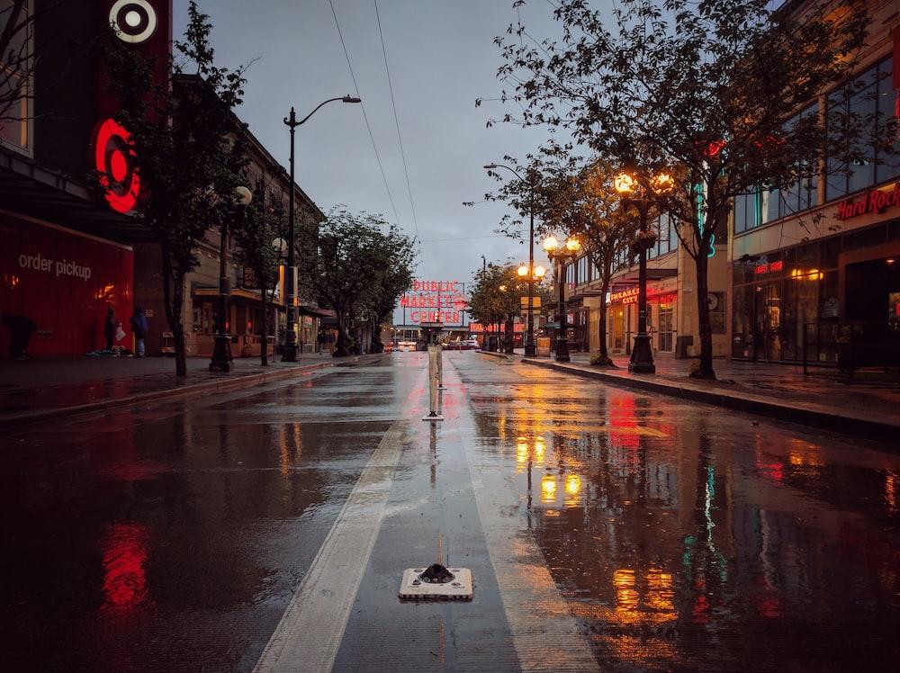 Light Rain Pictures Download Free Images On Unsplash