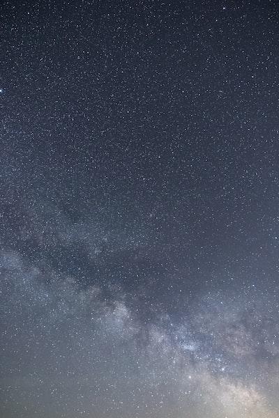 4556. Űr, hold, bolygók