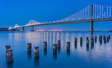 Are Bridge Loans a good idea?