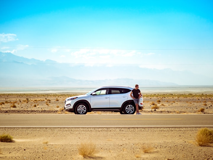 Hired Car Insurance: What You Need to Consider Before Your Next Holiday