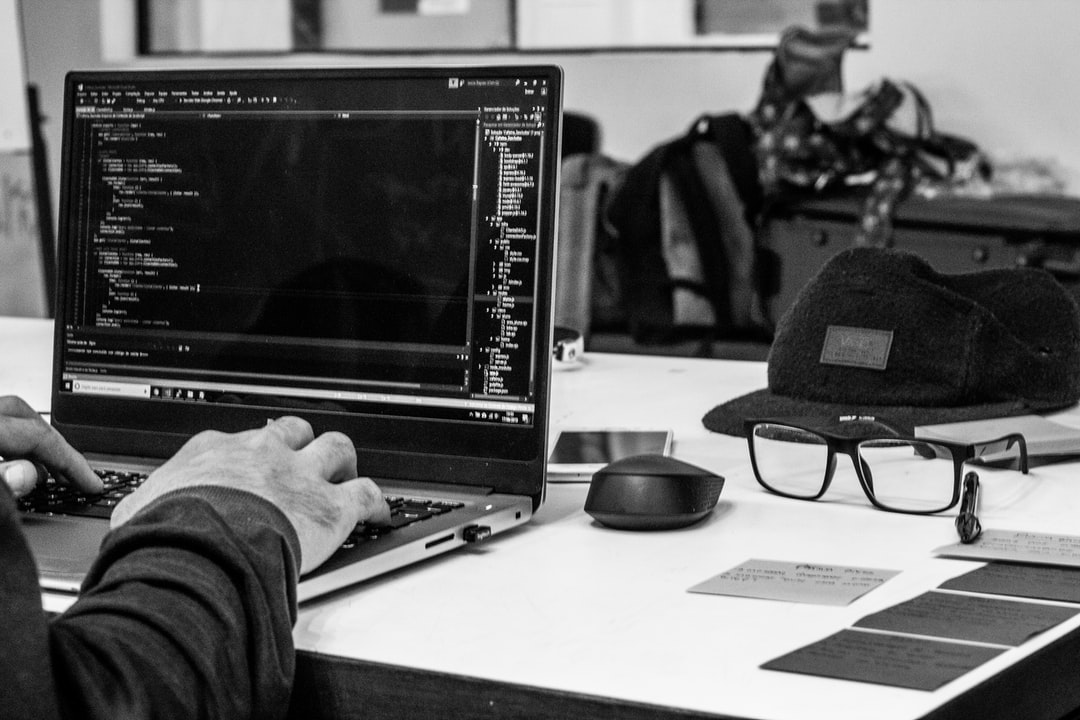 Hackathon mentality