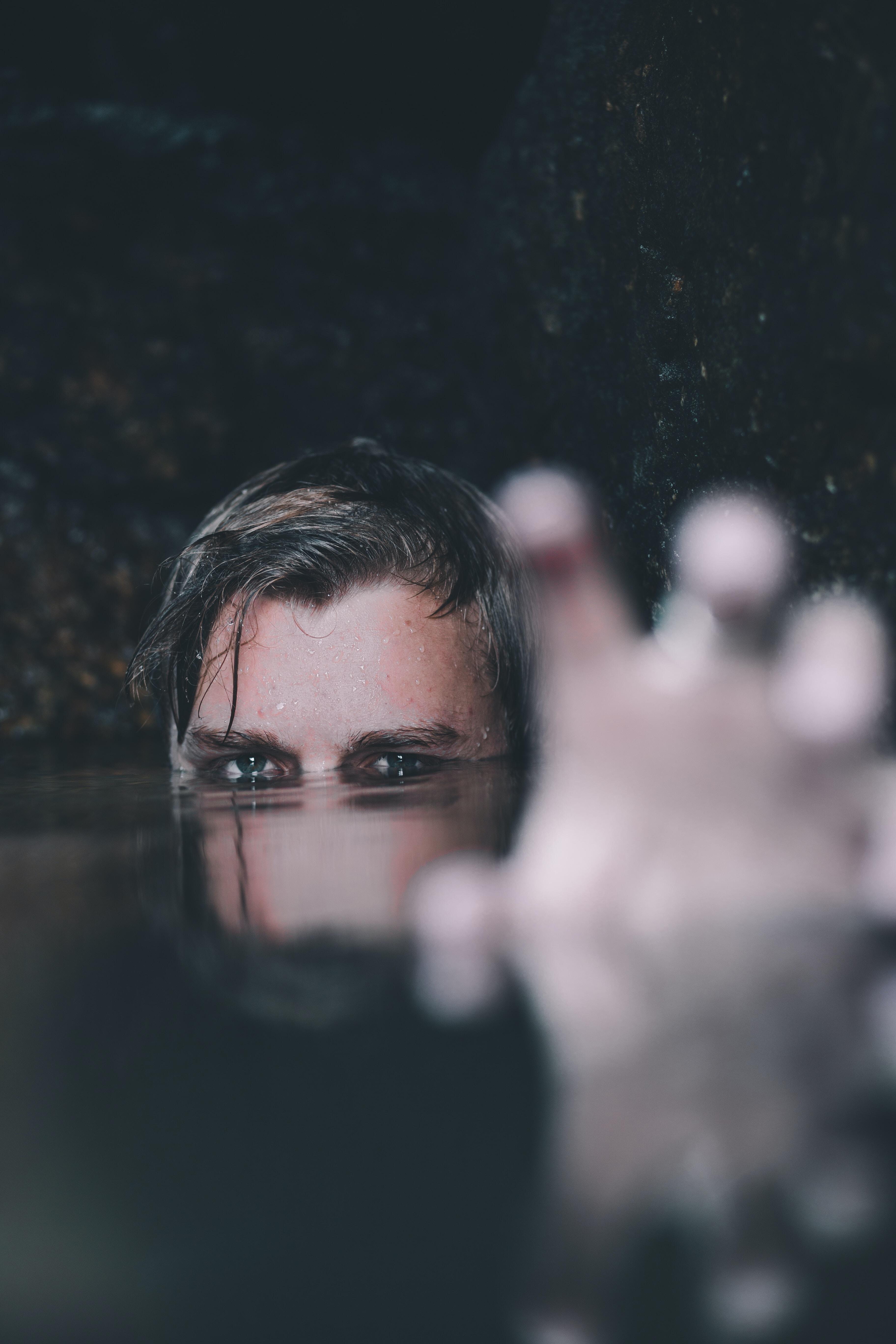 Solitude  by Dark solitude stories