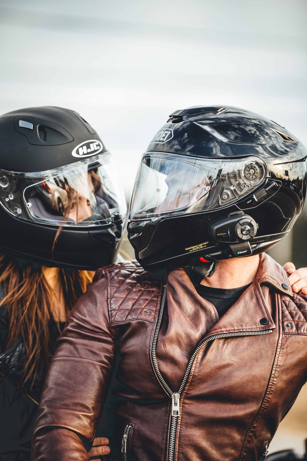 500 Helmet Pictures Hd Download Free Images On Unsplash